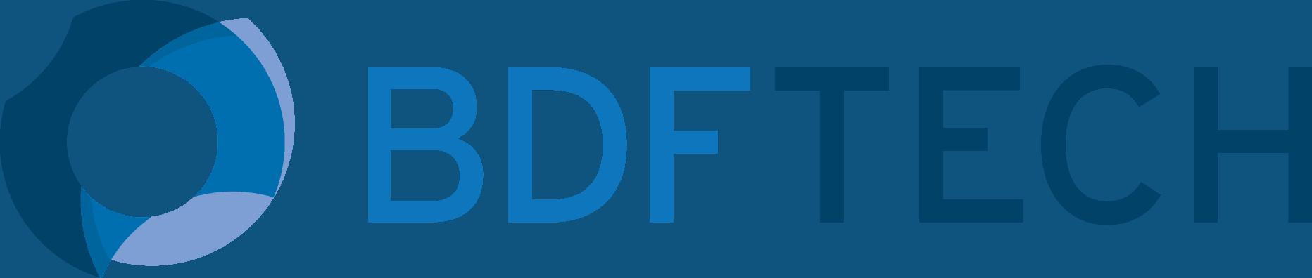 BDF Tech UG